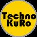 TechnoKuRoブログ
